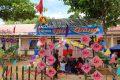Hội trại chào mừng 90 năm ngày thành lập Đoàn TNCS Hồ Chí Minh 26-3-2021