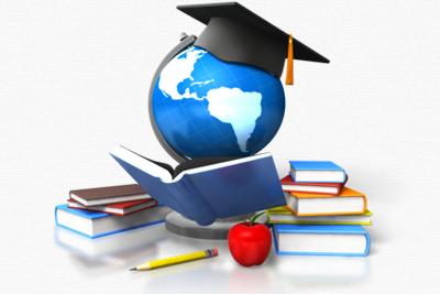 Kế hoạch kiểm định chất lượng giáo dục và công nhận trường THCS Ngô Mây đạt chuẩn quốc gia